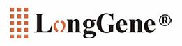 LongGene_Logo-600x154.png