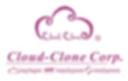 cloud clone uscnk.png