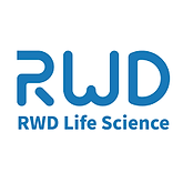 RWD Life Science