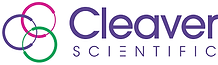 cleaver scientific
