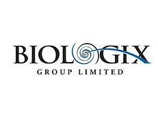 biologix.jpg