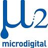 MicroDigital.png