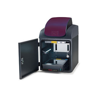western blot imaging system.jpg
