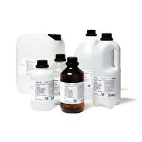 biochemical reagents