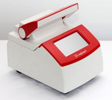 mini thermal cycler