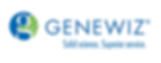 Genewiz.png