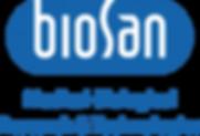 biosan.png