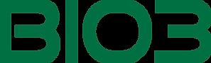 BIO3 Logo - Final.png