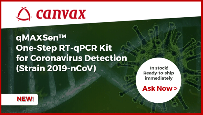qMAXSen™ Coronavirus (SARS-CoV-2) RT-qPCR Detection Kit [RdRp gene assays].png