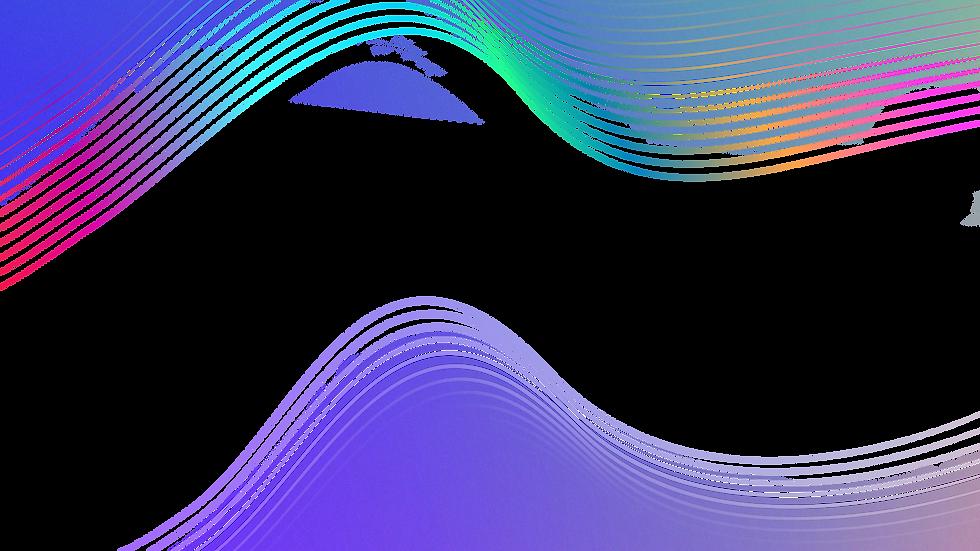 bg_vini_gradient_02.png