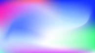 UnicornVectorGradient_13.png