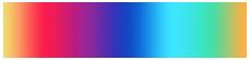 botao-color2.png