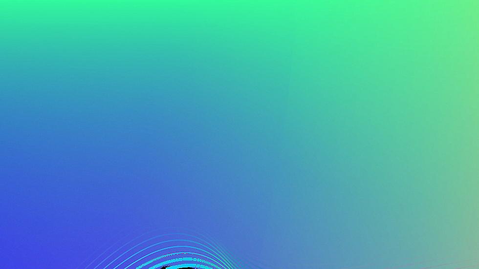 bg_vini_gradient_01.png