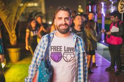 free-love2