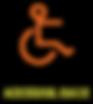 acessibilidade.png