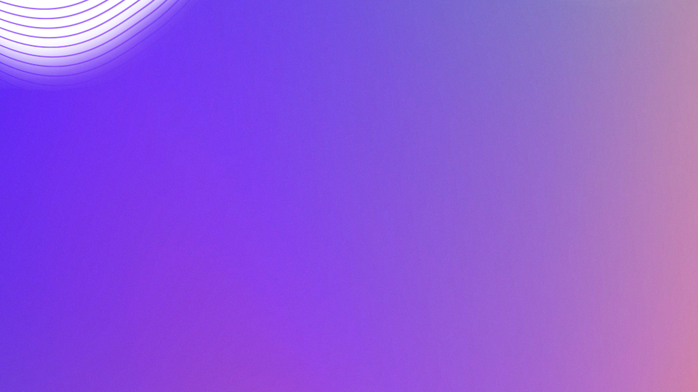 bg_vini_gradient_03.png
