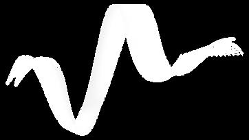 simbolo-vini_pb.png