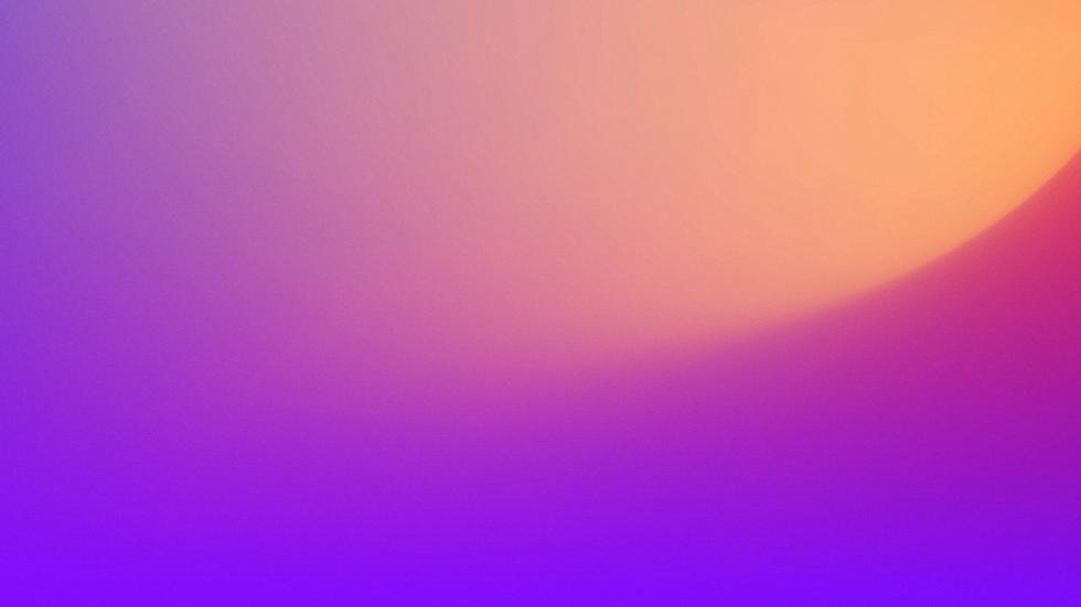 bg_vini_gradient_06.png