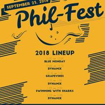 Phil-Fest