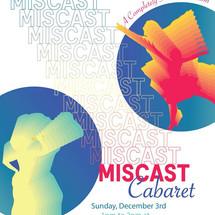 Miscast Cabaret