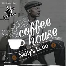 Nelly's Echo
