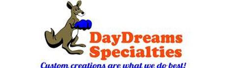 Day Dreams.jpg