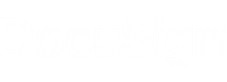docusign-logo_edited.png