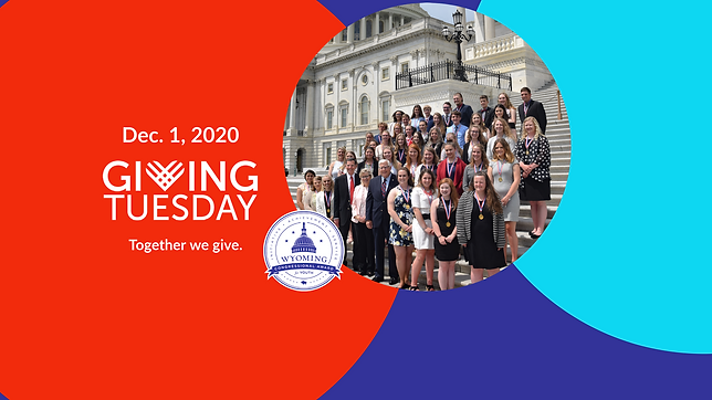 2020-dayofgiving FB cover Copy (10).png
