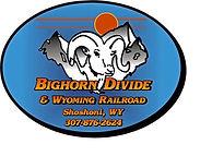 BDW Logo.jpg
