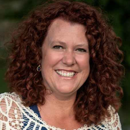 Sarah Compton appointed as executive director for Wyoming Congressional Award