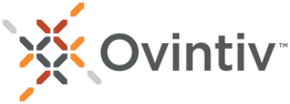 ovintiv-logo.png