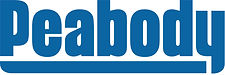 Peabody_logo_CMYK.jpg