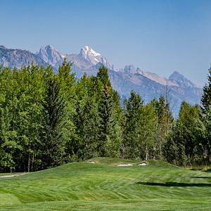 2019 Golf Invitational