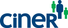ciner logo.png