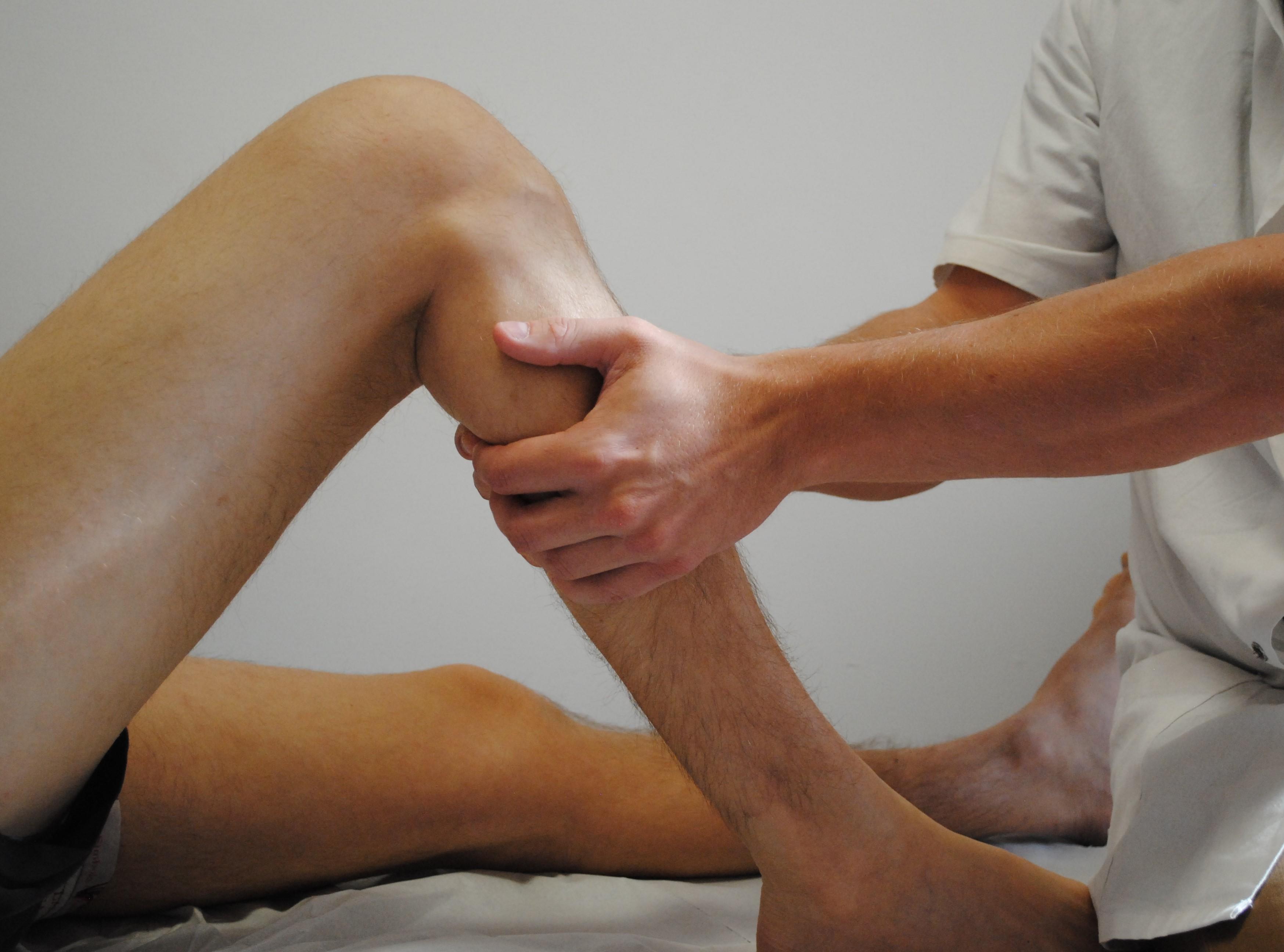 ostéopathie musculo squelettique