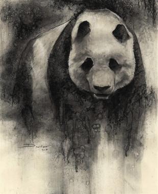 Panda I - £750