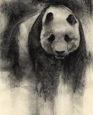 Panda (Sold)