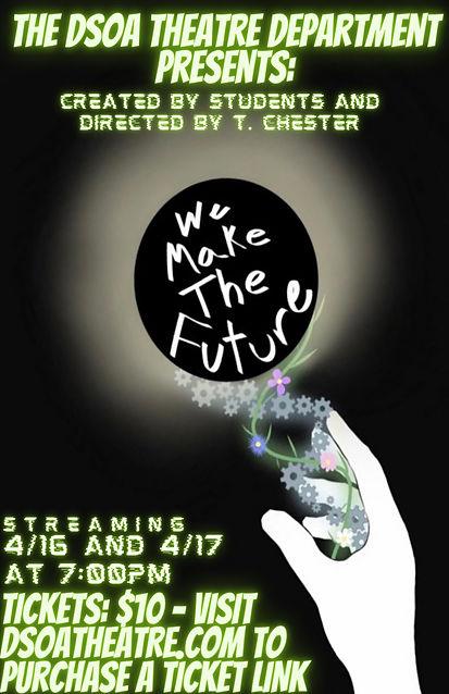 We Make the Future.jpg