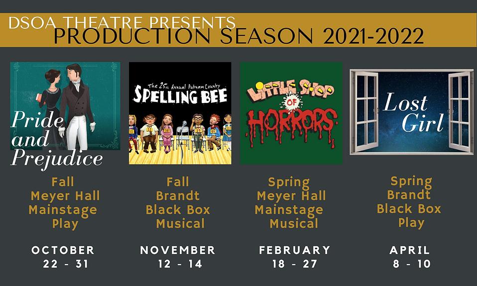 21-22 Production Season Banner (3).png