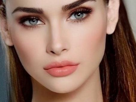 El mejor maquillaje para lucir joven y acertar