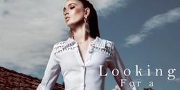 Campañas fotográficas de Moda - Catálogos