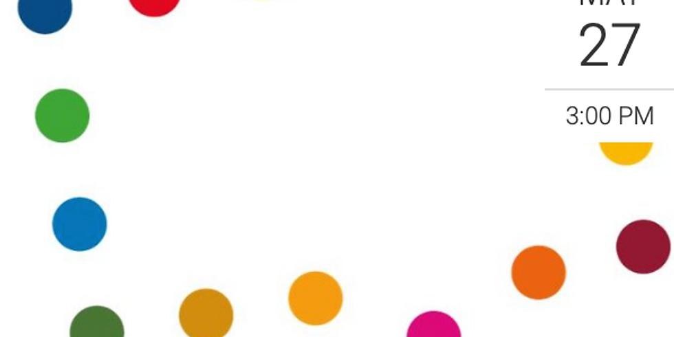 öbu: Dialog 2030 - Schweizer Nachhaltigkeitsziele: Chancen für Unternehmen