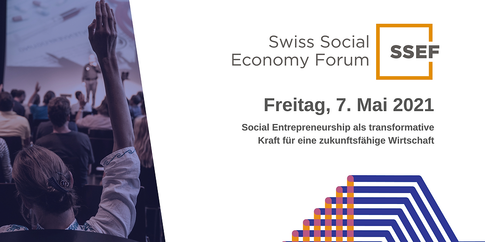 Swiss Social Economy Forum