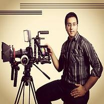 Atlanta Video Production & Photography | irproduction.com | Shayan Ataei