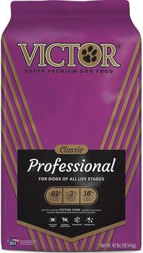 Victor Professional