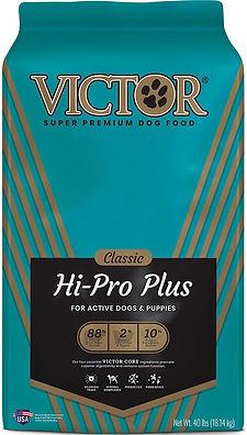 victor 1.jpg