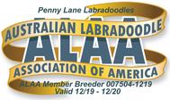 Penny Lane ALAA Logo 2020.png