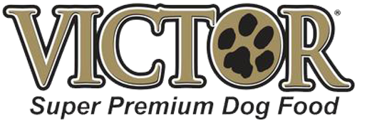 victor-logo.png