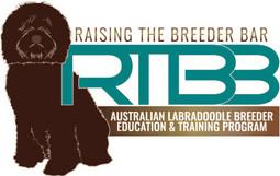 RaisingtheBreederBar-LogoDesign-KD-DP1.j