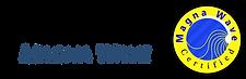 Full Magna Wave Logo download.png
